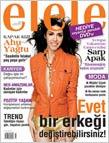 Elele magazine